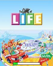 Скачать java игруThe Game of Life